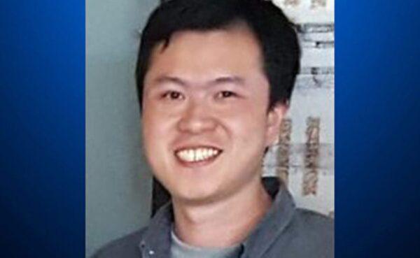 將獲中共病毒重大發現 美華裔學者突遭槍殺