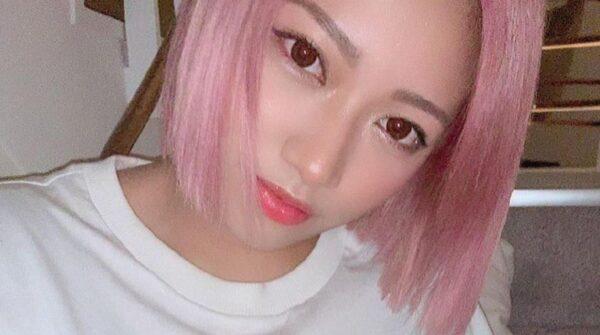 木村花传因不堪网络恶评离世 《双层公寓》宣布停播