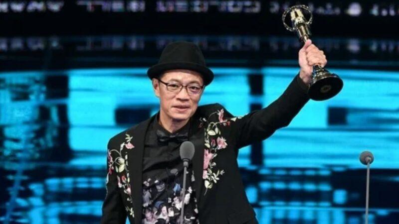 「三金影帝」告別人生舞台 吳朋奉驟逝享年55歲