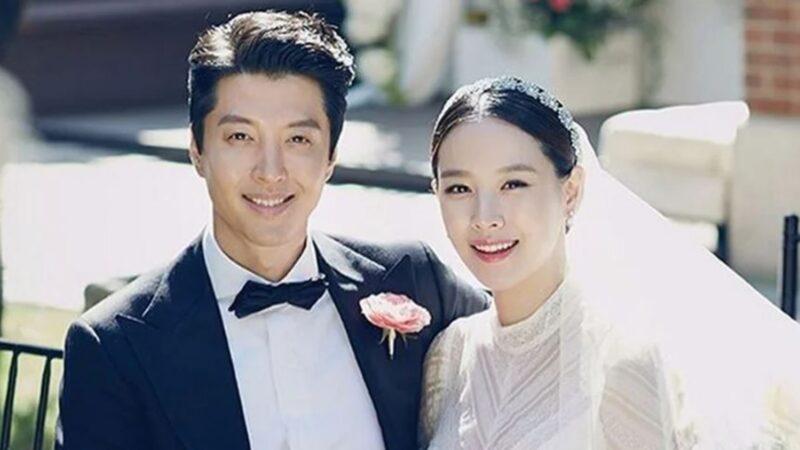 相愛容易相守難!李東健三年婚變幼女歸趙胤熙撫養