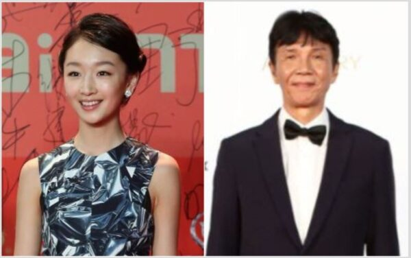 香港金像獎揭曉《少年的你》奪8獎成大贏家