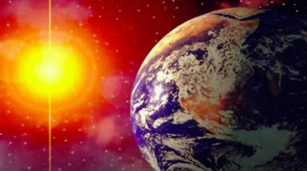 史前文明比现在文明先进太多 进化论将被否定?
