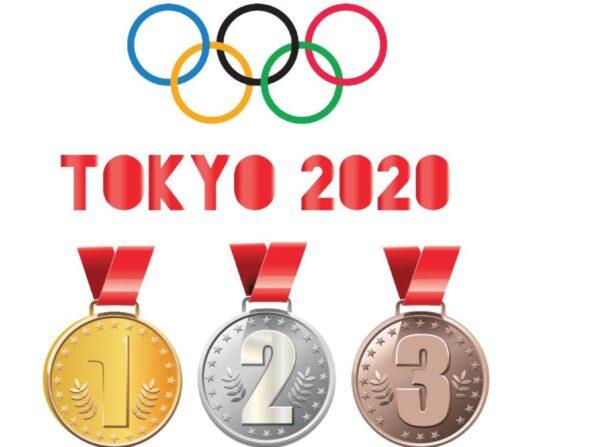 東京奧運延期開銷大 國際奧會將分攤241億