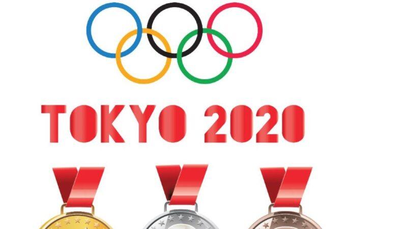 东京奥运延期开销大 国际奥会将分摊241亿
