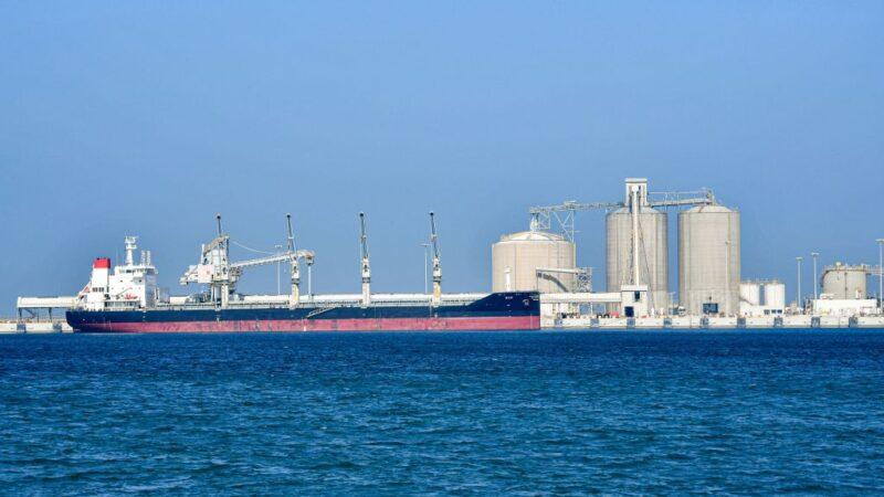 产油国协议日减970万桶 沙特加码6月再日砍百万桶