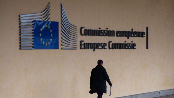 中共監視歐盟一舉一動 內幕曝光