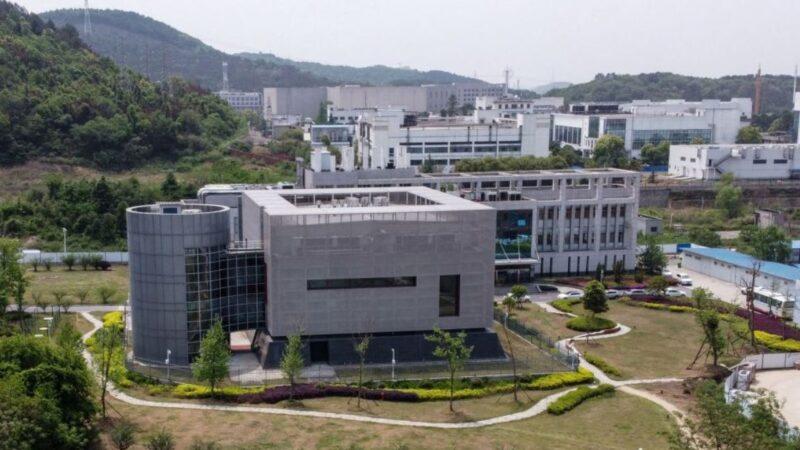 最新研究:武漢市場病毒株來自人類 考慮實驗室感染