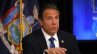 紐約州$1億貸款基金支援小企業 檢測點超750處