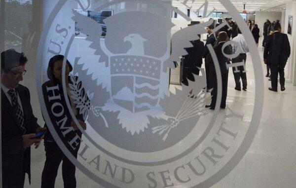 美國安部報告:中共蓄意誤導全球對疫情認知