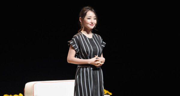 2千性奴陪侍隔離?脫北女曝金正恩「隱身」新説法(視頻)