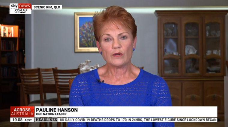 反击中共施压 澳议员:应将扫货奶粉列为犯罪
