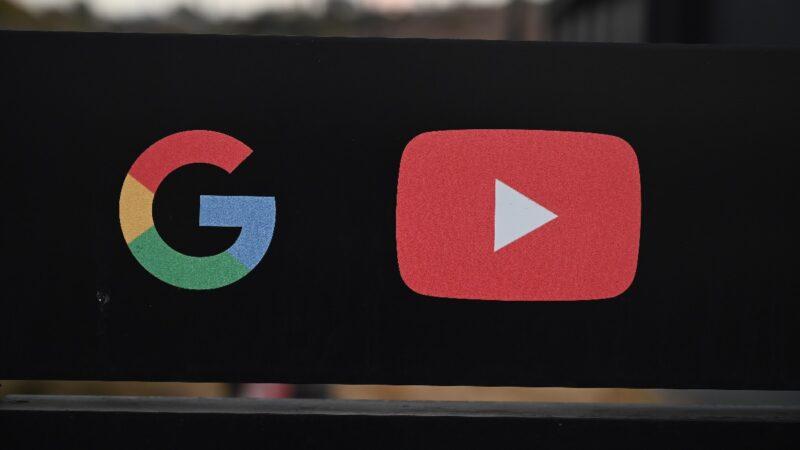 YouTube打压华裔博主 审查涉中共病毒起源言论