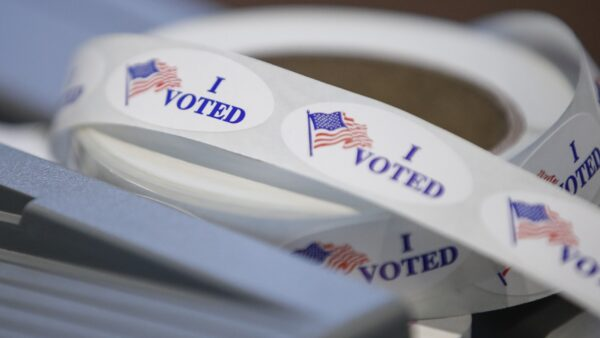 美2州着手郵件投票 川普警告將扣留聯邦資金