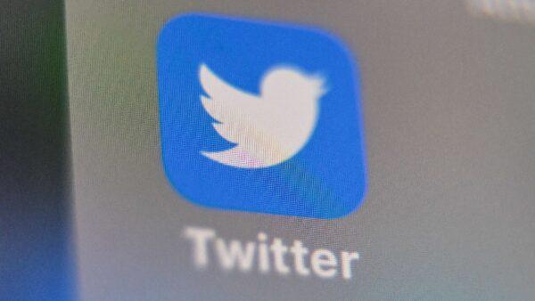 推特對川普推文標警告 川普抨干擾總統大選