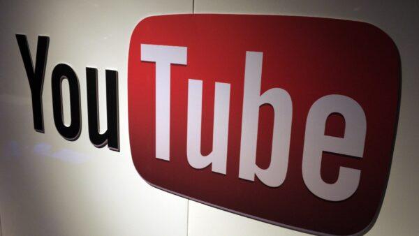 YouTube承認刪批共評論 美議員籲司法部調查