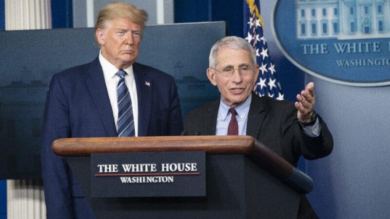 白宫拒福西众院作证 允参院下周听证