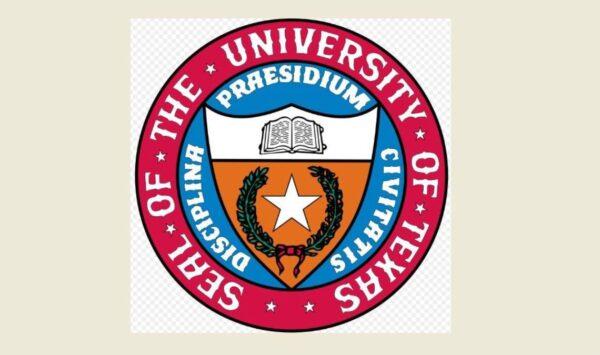 与武汉病毒研究所及华为关联 美德州大学被调查