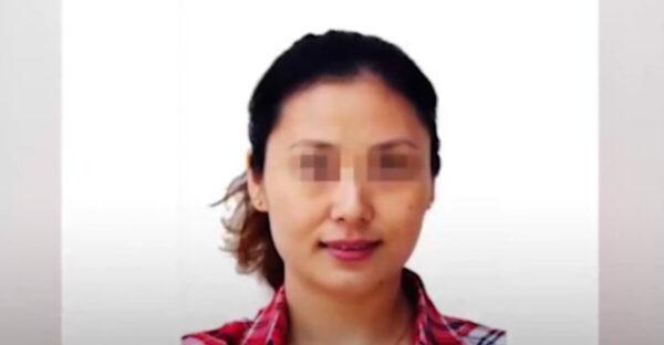 记录中国:揭秘湖南官员聚众吸毒丑闻:谁的盛世谁的爷