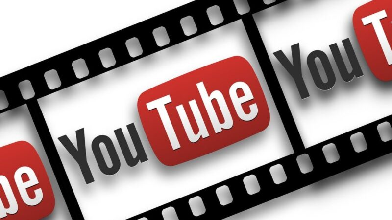 否認改變政策 YouTube:秒刪「共匪」等留言是系統失誤