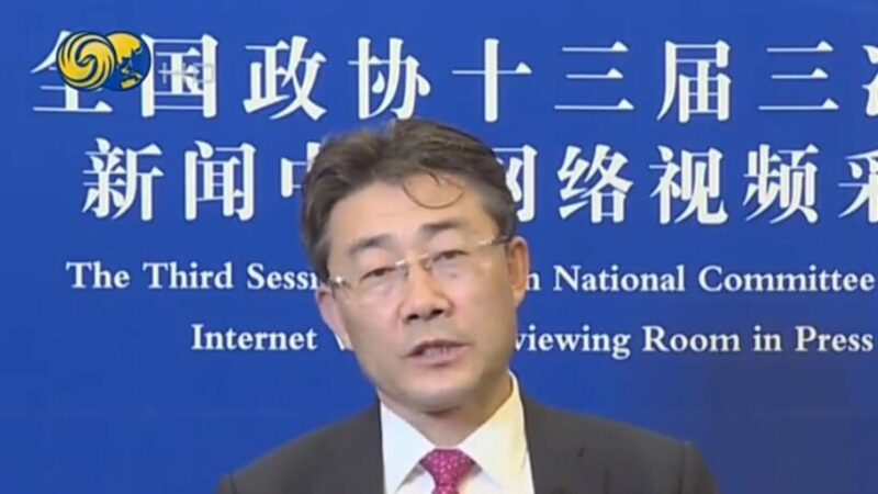 中疾控改口:武漢海鮮市場從病毒源頭變「受害者」