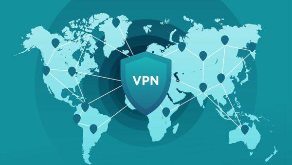"""""""港版国安法""""引恐慌 香港VPN下载量日增120倍"""