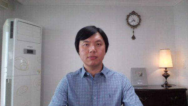 """【睿眼看世界】""""台湾万岁""""成焦点 中共免费为台湾做广告 人民币再次快速贬值"""