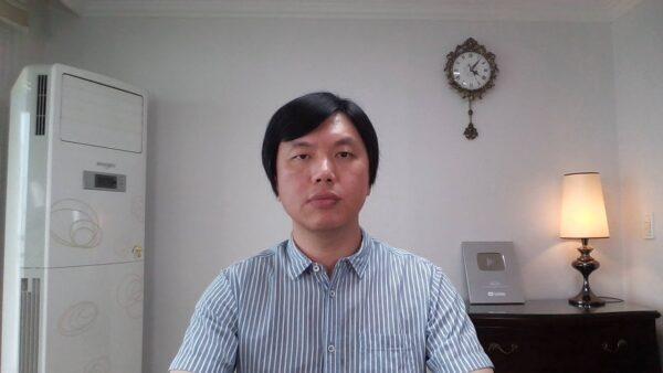 【睿眼看世界】为什么说中国的社会财富在快速的蒸发?全部蒸发后会是什么样的场景?