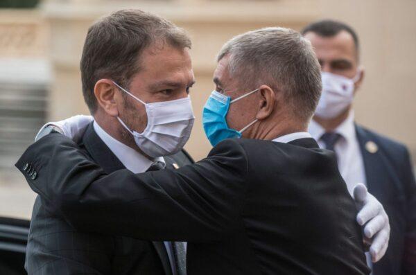 警告:人眼對引發武肺的病毒感染敏感