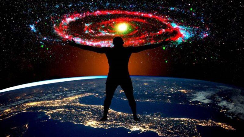 银河系或拥有60亿颗类地行星 有多少颗可能与地球类似呢