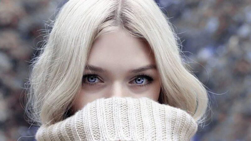为什么穿越人海的眼神交流会如此有吸引力?