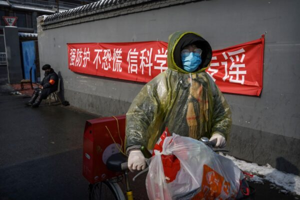中國特色下的人民有多苦?看看印度人怎麼說