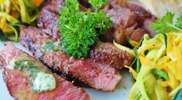 寿命短的男人 饭后通常有5个共同点(组图)