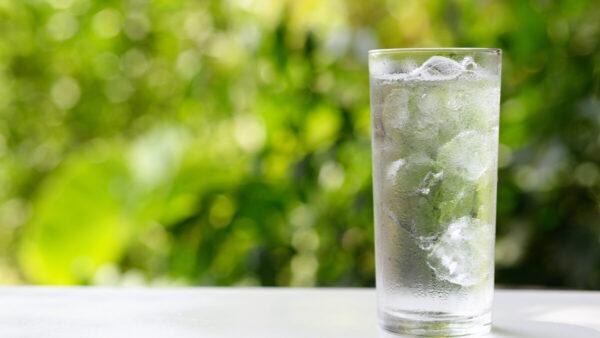 冰水不只致胖 比想像的更伤身 4种时候千万别喝