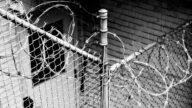 集中营 大数据监控 新疆法轮功学员的遭遇