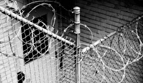 集中營 大數據監控 新疆法輪功學員的遭遇
