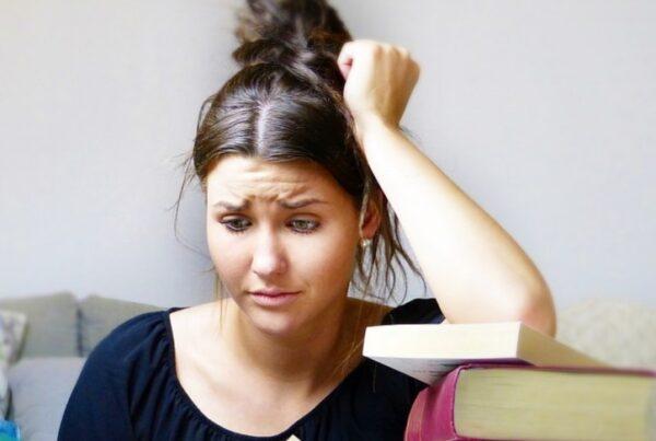 警惕腦梗塞早期4種表現 3件事預防腦梗(圖)