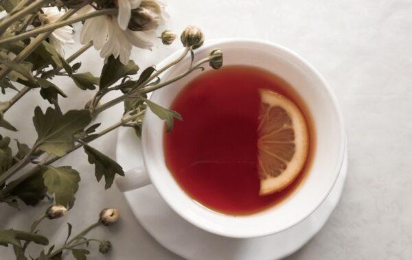 16款補腎養生茶 別錯過了(組圖)
