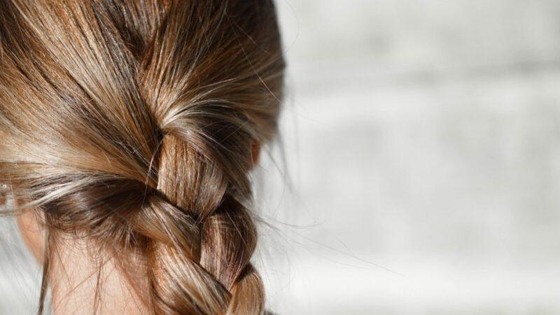 染髮如何不致癌?醫生:「3件事」要做到(組圖)