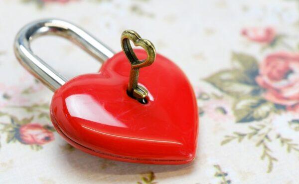 睡覺「5種表現」警惕心臟問題 如何養心?