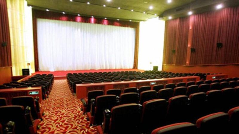 北京影院高层:影院若今年不复工 真活不下去了