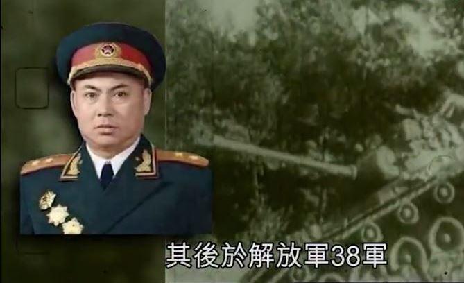 寧殺頭不做歷史罪人 「六四」抗命將軍徐勤先病危