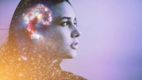 科学家:灵魂的存在符合物理学定律