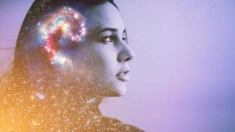 科學家:靈魂的存在符合物理學定律