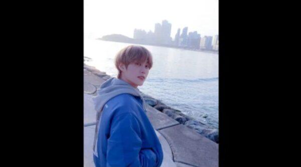 韓團「一級秘密」男星驟逝 得年28歲
