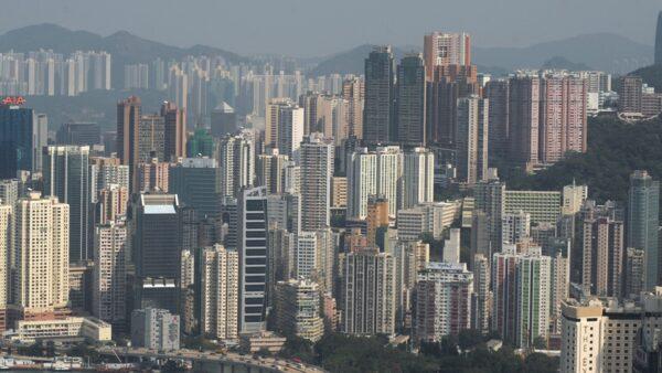 老黑:刺激內需純屬扯淡,中國的經濟建立在流沙之上