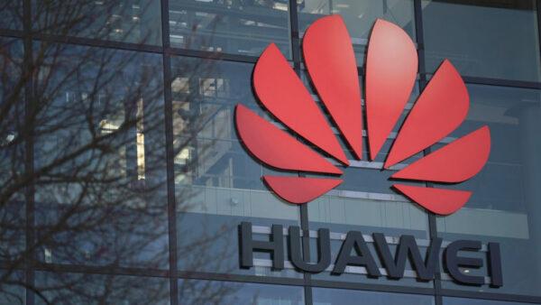 華為敗陣加拿大 兩電信巨頭宣布棄用