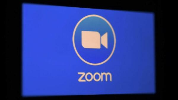 美國Zoom承認 封殺六四帳號是「應中國政府要求」