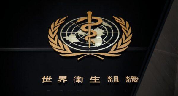 WHO前秘書長批中共隱瞞疫情:人傳人途徑1月初已清楚