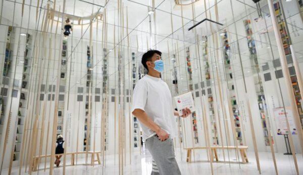 北京再現本土病例 兩週內未離京 傳染途徑不明