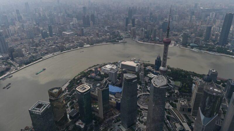 【內幕】上海幫「造芯」記(下)